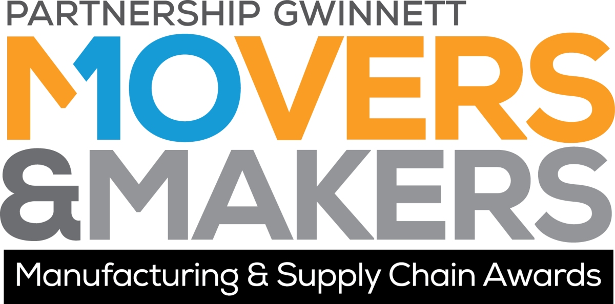 Movers and Makers Awards